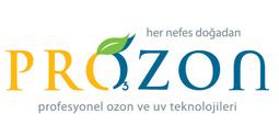 Profesyonel ozon ve uv teknolojileri
